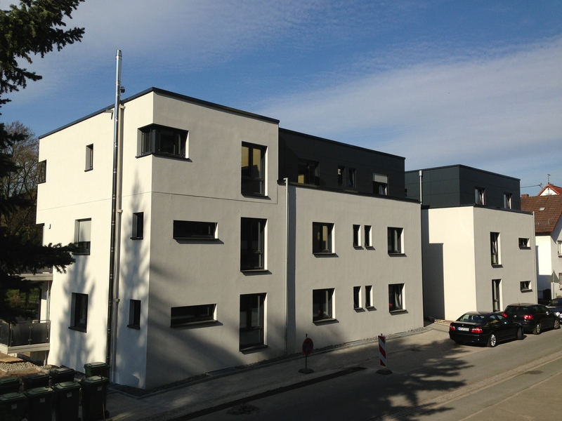 Architekturbüro Heidelberg architekturbüro roberto salcedo heidelberg home