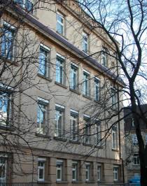 Architekturbüro Heidelberg architekturbüro roberto salcedo heidelberg umm mannheim